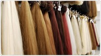 Hair Extension 2015 prices