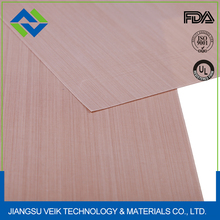 Teflon Coated Fiberglass Cloth Sheet