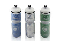 ROCES bike water bottle for wholesale