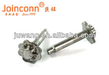 dongguan metal rivets for jeans clothing accessories