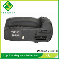 For Nikon Spare Parts D600 Camera Battery Grip MB-D14