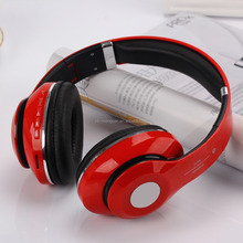 Bluetooth Headphone Neckband Style For Sports, Mini Bass Sound high Quality bluetooth earbuds