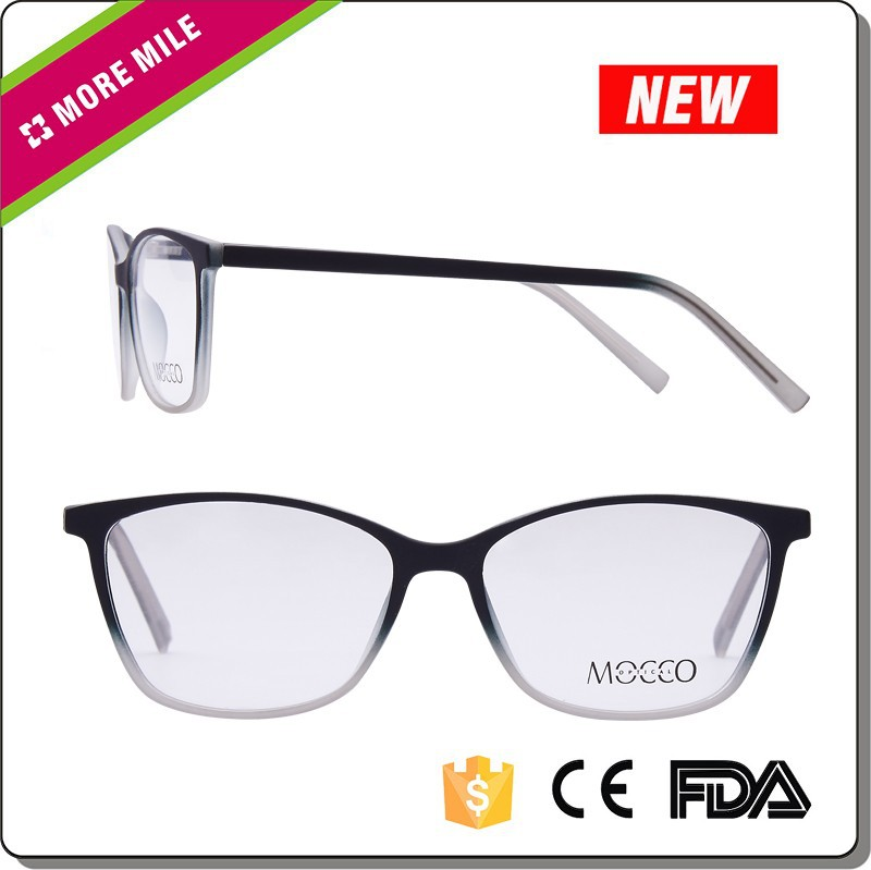 best eyeglass frames for and