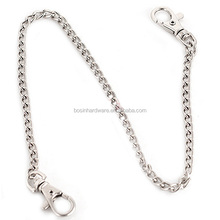 Fashion High Quality Metal Jean Chain For Men