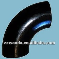 Hot Sale!!!Long Radius Butt Welded Elbow 1.5D