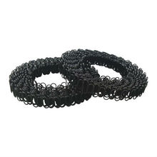 2.7~4.0mm high quality inner sofa no sag zigzag spring