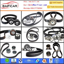 Timing Belt Kit with Water Pump for Safari(Patrol) WYY61 STB765