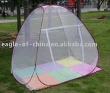 pop up adult mosquito net