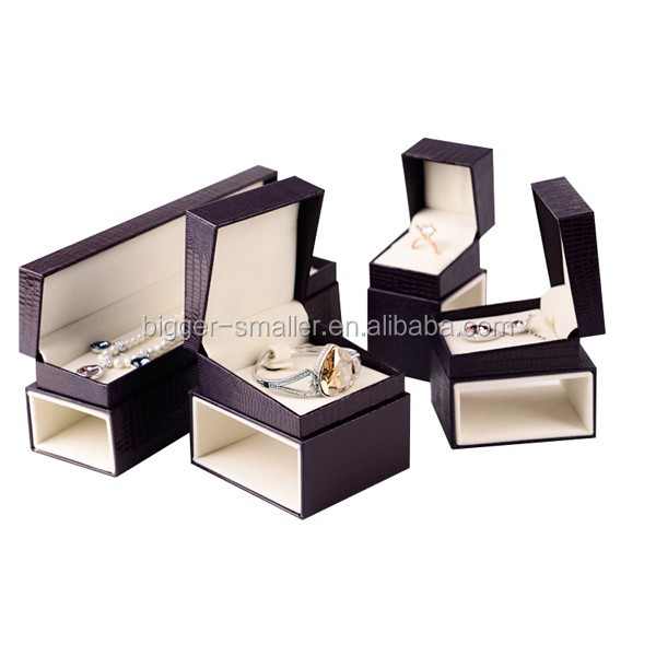 Design Necklace Fashion Jewellery,Silver Costume Jewelry,Stainless Steel Jewelry Sets durable cost effective moving boxes