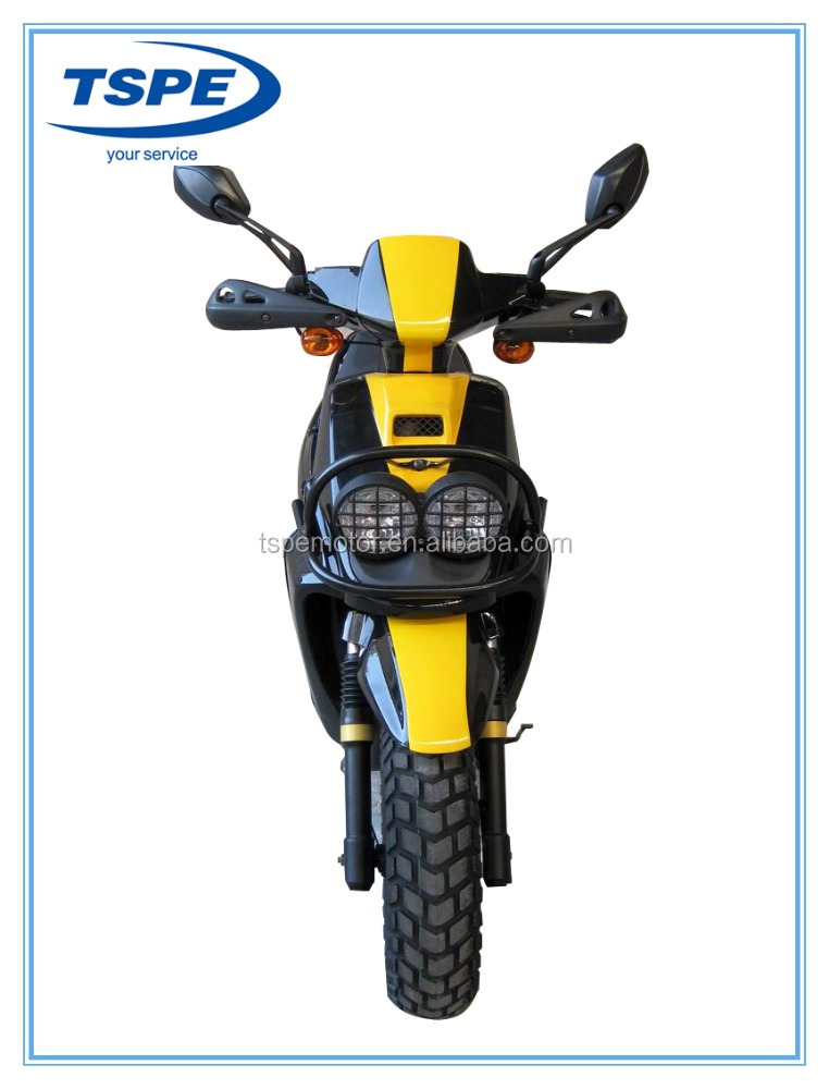 High quanlity motorcycle scooter 150cc 125cc