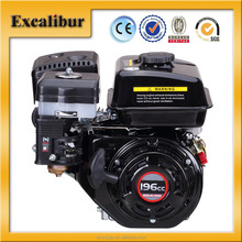 6.5HP Gasoline Engine S200