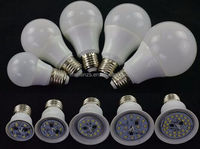 energy saving light bulb automotive led bulb inverter bulb