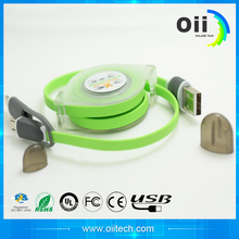 The Queen Of Quality Low Voltage Computer Heating Cable