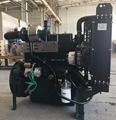 4stroke engine / small diesel engine / water cooled small engine
