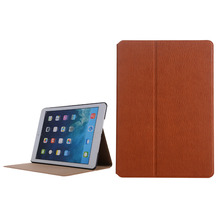 2017 fashion leather tablet cover case, tablet cover for ipad leather case
