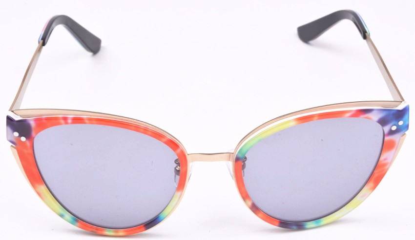 2016 Bulk Buy Cat Eye Acetate Sunglasses Polarized For Women