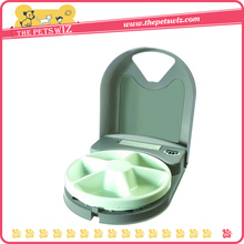 New products Electronic Pet Feeder