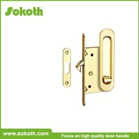 Wholesale High Quality Mortise Door Lock,mortise lock