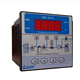 online conductivity ro controller for water purification system ROS-2010