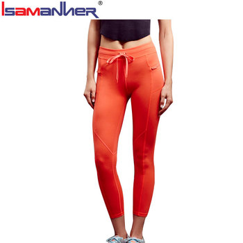 Import sportswear wholesale womens yoga pants fitness