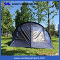Pop Up Tent camping house for campers