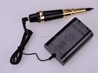 Best digital permanent makeup tattoo machine pen for eyebrow and lip