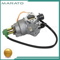 Alibaba china innovative gy6 scooter carburetor