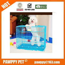 Hot Sale Metal Dog Cage For Sale Cheap