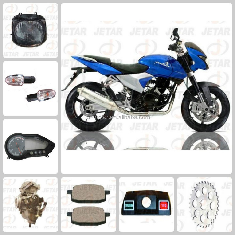 Bajaj pulsar 180 200 spare parts buy pulsar parts bajaj pulsar parts pulsar 200 parts product on alibaba com
