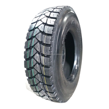 High quality and low price 11R22.5 11R24.5 Workable price xingyuan tire group truck tire
