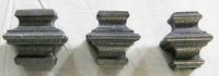 Grey Cast Iron,cast iron rosette irons,scrap metal prices cast iron