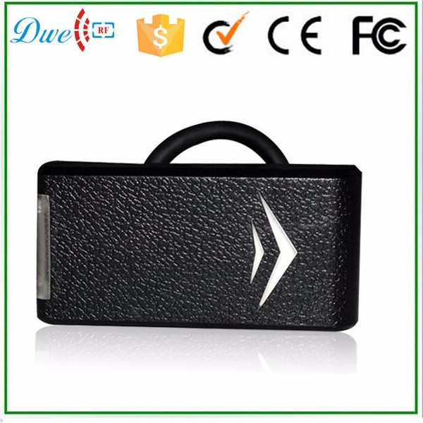 guang dong access control tcp ip rfid proximity weigand readers