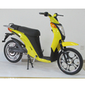electric mobility scooter adult electric scooters