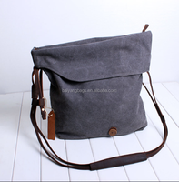 New Canvas bag ancient and original package handbag