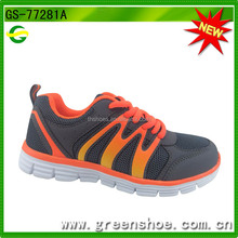 high quality no brand sneakers for children