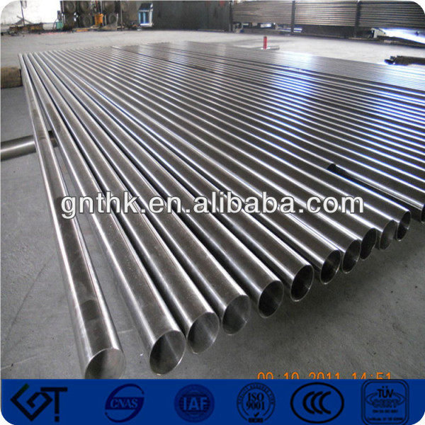 good price 201 stainless steel pipe /tube
