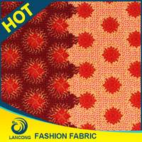 2015 Clothing Material Fashion Africa Style super java wax fabric