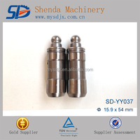 hydraulic valve tappet for auto engine OE Number: 24610-33050