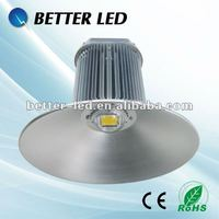 led high bay sewing machine led light
