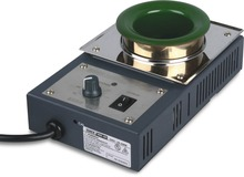 QUICK 100-4C/100-6C solder pot for soldering station