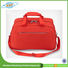 New Design Large Capacity Ladies Fashionable Travel Bags