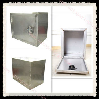 high quality tool box, Manufacturer China