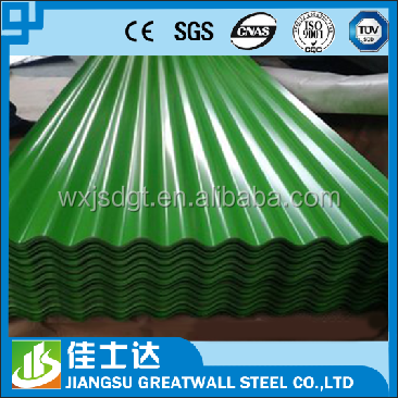 prime hot rolled steel coils aluminium corrugated roofing sheets gi/ppgi