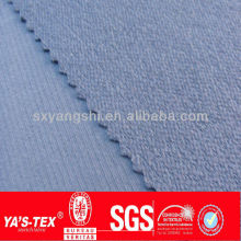 Waterproof Polyester Spandex Fabric, 4 Way Stretch Fabric, Wholesale Fabric Spandex For Garment