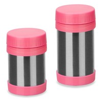 health house food thermos container for little baby