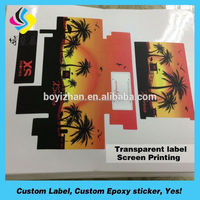 Factory direct sale Cheap Top quality mirror kote paper