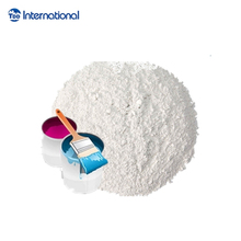 Ground calcium carbonate suppliers /caco3 powder
