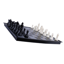 Chess drinking game ,h0tDKp magnetic chess set for sale