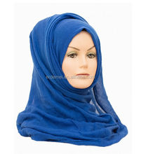 arab hijab scarf and hot hijab sexy women cashmere scarf