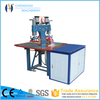 Hot Sale handbag embossing machine CE Approved
